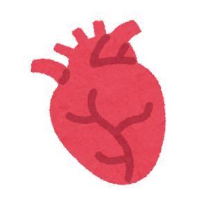 症状 腹部 大動脈 瘤