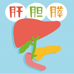 症状 かけ 腸閉塞 なり の 腸閉塞(イレウス)になりかけたときは?絶食やマッサージは有効?|日本一有名な腸閉塞ブログ